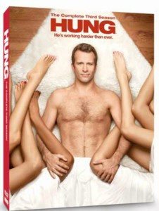 hung-dvd-art-2
