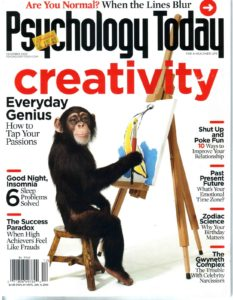 0912Psychology-Today