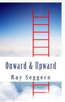 New Book: Onward & Upward