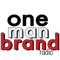 The Capitalist Conference and One Man Brand Radio